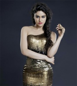 14mar adahsharma 01 267x300 Godrej No.1 signs Adah Sharma as National brand ambassador
