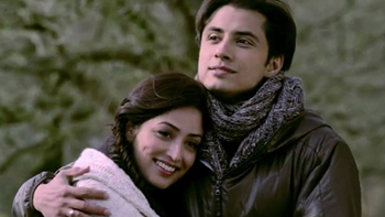 14mar atifinterview 01 Ali Zafar Talks All Things Total Siyapaa!