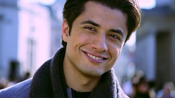 14mar atifinterview 02 Ali Zafar Talks All Things Total Siyapaa!