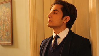 14mar atifinterview 05 Ali Zafar Talks All Things Total Siyapaa!