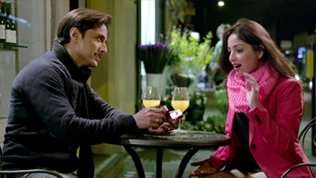 14mar atifinterview 06 Ali Zafar Talks All Things Total Siyapaa!