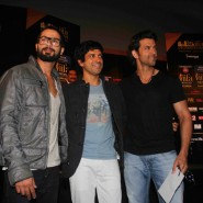 14mar iifapresser 01 185x185 Tampa Get Ready for Hrithik, Shahid and Farhan to thrill at IIFA
