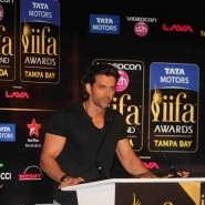 14mar iifapresser 02 185x185 Tampa Get Ready for Hrithik, Shahid and Farhan to thrill at IIFA