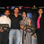 14mar iifapresser 05 185x185 Tampa Get Ready for Hrithik, Shahid and Farhan to thrill at IIFA