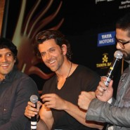 14mar iifapresser 06 185x185 Tampa Get Ready for Hrithik, Shahid and Farhan to thrill at IIFA