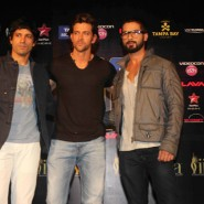 14mar iifapresser 08 185x185 Tampa Get Ready for Hrithik, Shahid and Farhan to thrill at IIFA