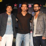 14mar iifapresser 09 185x185 Tampa Get Ready for Hrithik, Shahid and Farhan to thrill at IIFA