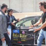14mar iifapresser 10 185x185 Tampa Get Ready for Hrithik, Shahid and Farhan to thrill at IIFA