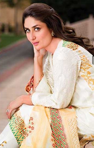 14mar kareenaletter Rant and Rave Guest Blog: An Open Letter to Kareena Kapoor Khan from a fan