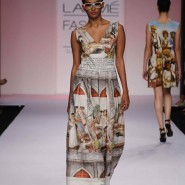 14mar lakme aartivijaygupta 02 185x185 BollySpice Picks: Our Favourites from Day 2 of Lakme Fashion Week Summer/Resort 2014