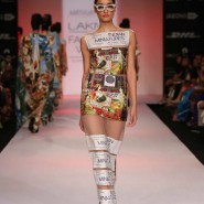 14mar lakme aartivijaygupta 03 185x185 BollySpice Picks: Our Favourites from Day 2 of Lakme Fashion Week Summer/Resort 2014