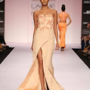 14mar lakme abdul 01 185x185 BollySpice Picks: Our Favourites from Day 2 of Lakme Fashion Week Summer/Resort 2014