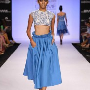 14mar lakme abdul 03 185x185 BollySpice Picks: Our Favourites from Day 2 of Lakme Fashion Week Summer/Resort 2014