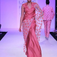 14mar lakme ilk 01 185x185 BollySpice Picks: Our Favourites from Day 2 of Lakme Fashion Week Summer/Resort 2014