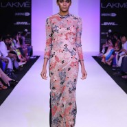 14mar lakme ilk 03 185x185 BollySpice Picks: Our Favourites from Day 2 of Lakme Fashion Week Summer/Resort 2014