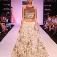 14mar lakme jade 01 185x185 BollySpice Picks: Our Favourites from Day 2 of Lakme Fashion Week Summer/Resort 2014