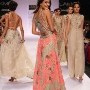 14mar lakme jade 02 185x185 BollySpice Picks: Our Favourites from Day 2 of Lakme Fashion Week Summer/Resort 2014