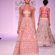 14mar lakme jade 03 185x185 BollySpice Picks: Our Favourites from Day 2 of Lakme Fashion Week Summer/Resort 2014