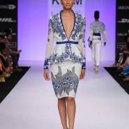 14mar lakme khem 01 185x185 BollySpice Picks: Our Favourites from Day 2 of Lakme Fashion Week Summer/Resort 2014