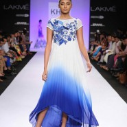 14mar lakme khem 02 185x185 BollySpice Picks: Our Favourites from Day 2 of Lakme Fashion Week Summer/Resort 2014