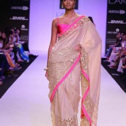 14mar lakme mandira 01 185x185 BollySpice Picks: Our Favourites from Day 2 of Lakme Fashion Week Summer/Resort 2014