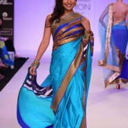 14mar lakme mandira 03 185x185 BollySpice Picks: Our Favourites from Day 2 of Lakme Fashion Week Summer/Resort 2014