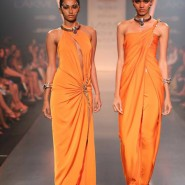 14mar lakme mawi 01 185x185 BollySpice Picks: Our Favourites from Day 2 of Lakme Fashion Week Summer/Resort 2014