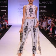 14mar lakme payal 01 185x185 BollySpice Picks: Our Favourites from Day 2 of Lakme Fashion Week Summer/Resort 2014