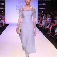 14mar lakme payal 02 185x185 BollySpice Picks: Our Favourites from Day 2 of Lakme Fashion Week Summer/Resort 2014
