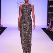 14mar lakme payal 03 185x185 BollySpice Picks: Our Favourites from Day 2 of Lakme Fashion Week Summer/Resort 2014