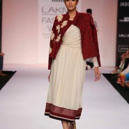 14mar lakme verb 01 185x185 BollySpice Picks: Our Favourites from Day 2 of Lakme Fashion Week Summer/Resort 2014