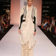 14mar lakme verb 03 185x185 BollySpice Picks: Our Favourites from Day 2 of Lakme Fashion Week Summer/Resort 2014