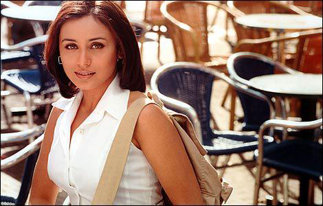 14mar ranifeature 04 Celebrating Rani Mukerji! A look at some of our favorite things!
