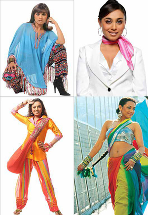 14mar ranifeature 05 Celebrating Rani Mukerji! A look at some of our favorite things!