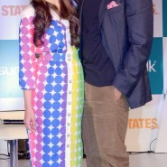 2statessunsilkpresscon6 185x185 2 States Sunsilk Press Conference with Alia Bhatt and Arjun Kapoor
