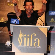 Hrithik Roshan 185x185 Tampa Get Ready for Hrithik, Shahid and Farhan to thrill at IIFA
