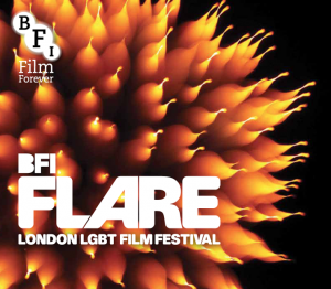 bfiflare 300x262 BFI FLARE LGBT FILM FESTIVAL: Bollywood and Beyond!