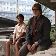 bhootnaathreturns1 185x185 More on Amitabh Bachchan and Bhoothnath Returns