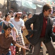 bhootnaathreturns3 185x185 More on Amitabh Bachchan and Bhoothnath Returns