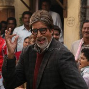 bhootnaathreturns7 185x185 More on Amitabh Bachchan and Bhoothnath Returns