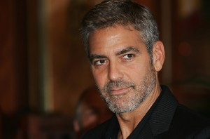 georgeclooney 300x198 George Clooney brands Indian Cinema as 'more than just musicals'