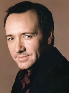 iifakevindpacey 224x300 Kevin Spacey to Headline the Masterclass Panel at IIFA!
