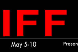 logo_nyiff2014