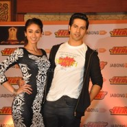 "mainteraherojabong11 185x185 Jabong.com launches exclusive fashion collection inspired by ""Main Tera Hero"""