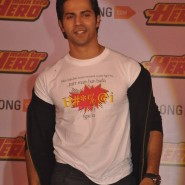 "mainteraherojabong13 185x185 Jabong.com launches exclusive fashion collection inspired by ""Main Tera Hero"""