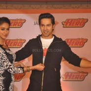 "mainteraherojabong14 185x185 Jabong.com launches exclusive fashion collection inspired by ""Main Tera Hero"""