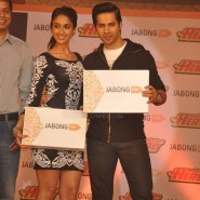 "mainteraherojabong15 185x185 Jabong.com launches exclusive fashion collection inspired by ""Main Tera Hero"""
