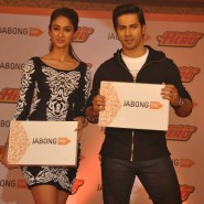 "mainteraherojabong16 185x185 Jabong.com launches exclusive fashion collection inspired by ""Main Tera Hero"""