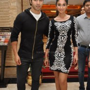 "mainteraherojabong18 185x185 Jabong.com launches exclusive fashion collection inspired by ""Main Tera Hero"""