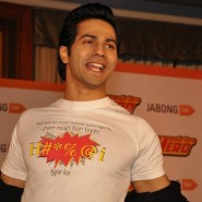 "mainteraherojabong19 185x185 Jabong.com launches exclusive fashion collection inspired by ""Main Tera Hero"""